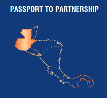 Passport to Partnership